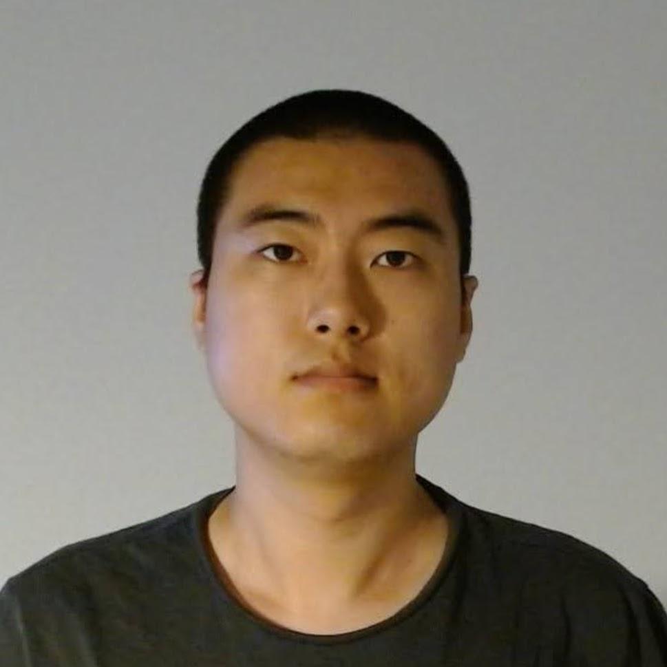 Zhan Tong Zhang