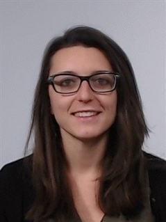 Nadia Bresciani