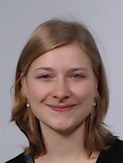 Anna Christina Näger
