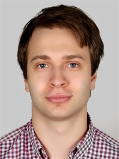 Andrey Chernev