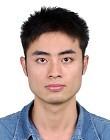 Zhiwei Yang