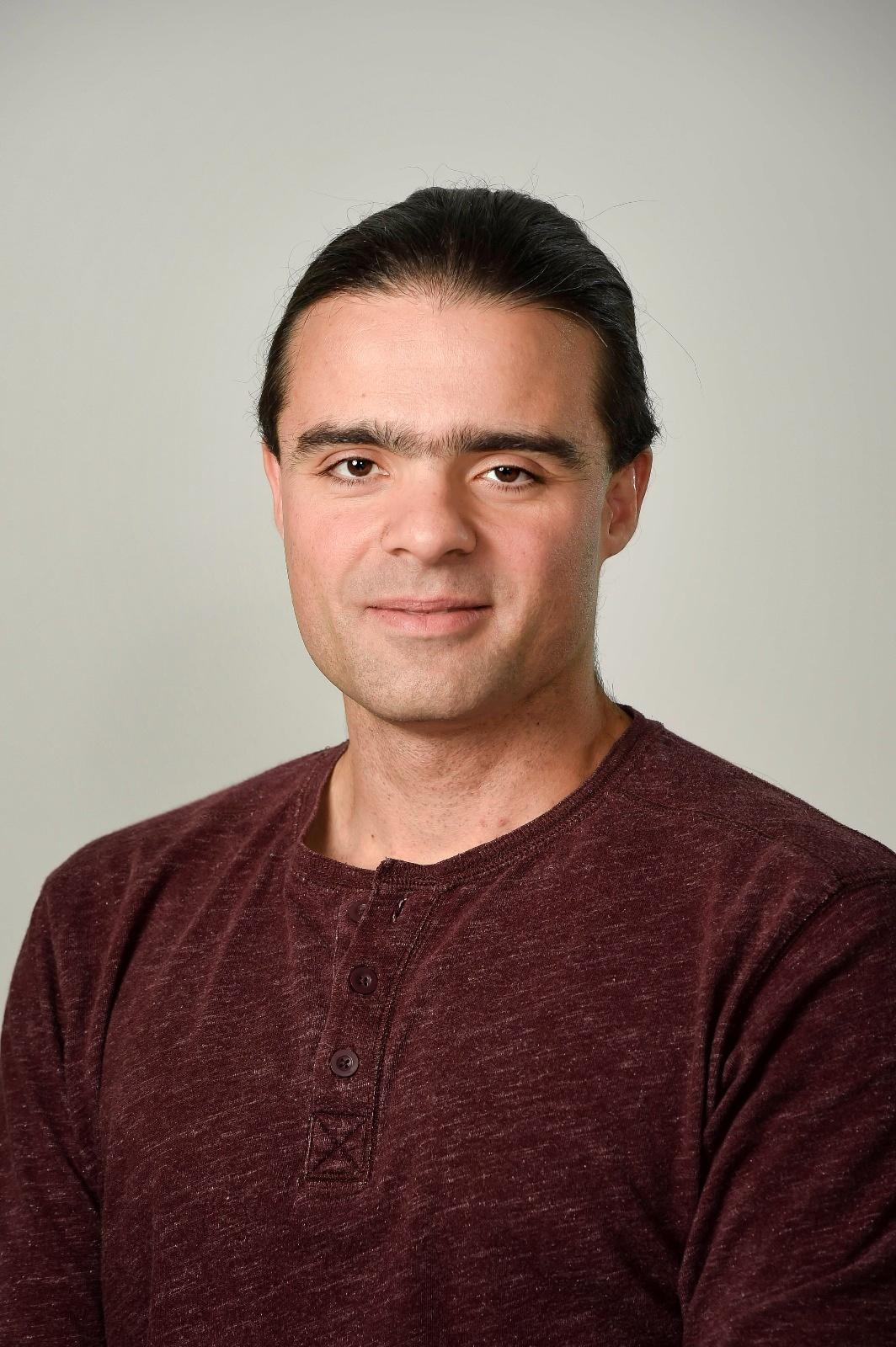 Miguel Peon Quiros