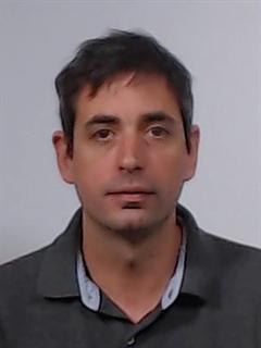 Nicolas Barrière
