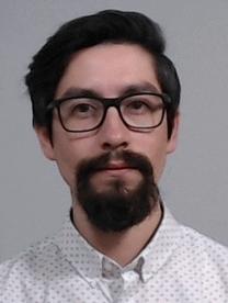 Ignacio Alejandro