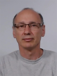 Ilya Eigenbrot
