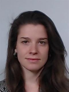 Carolina Giorgetti