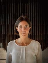 Elena Ravera