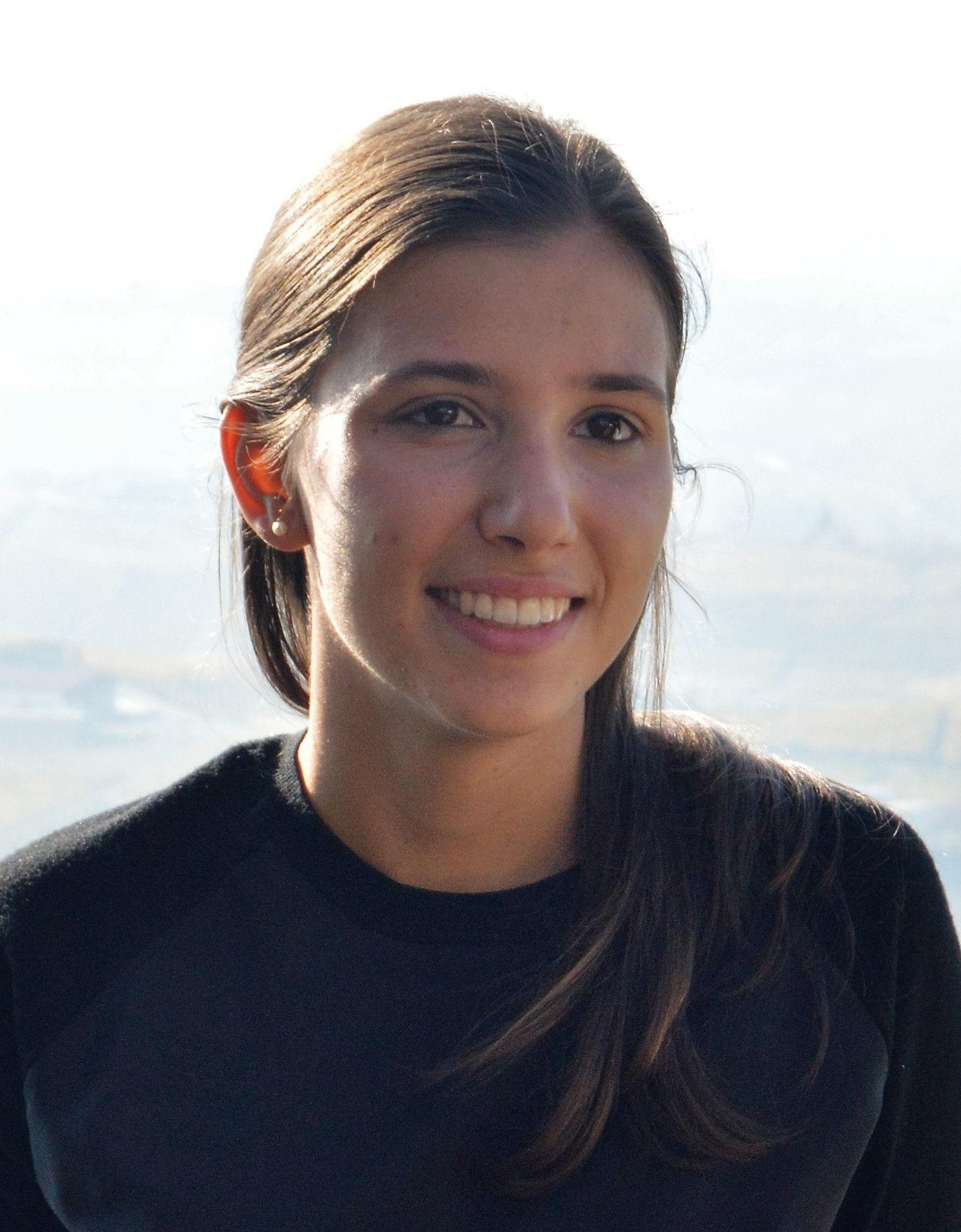 Enrica Soria