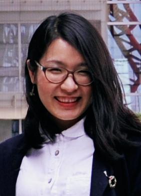 Jingxian