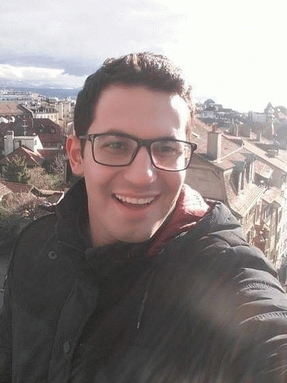 Hossein Babashah