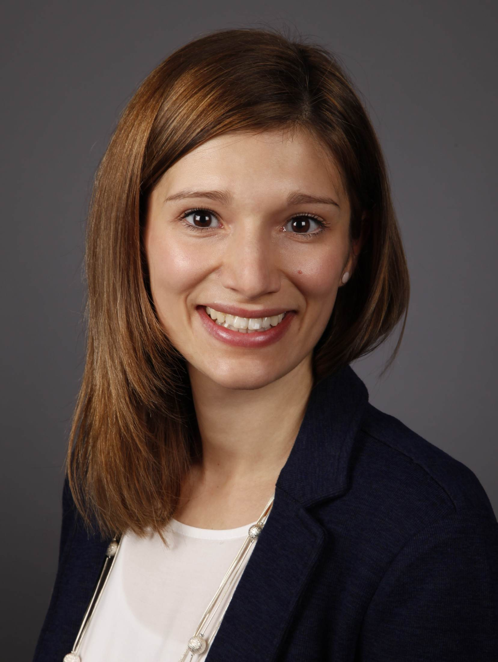 Marilena Wischnewski
