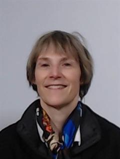 Catherine Janssens