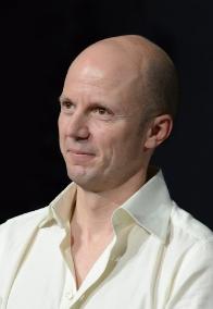 Patrick Sourisseau