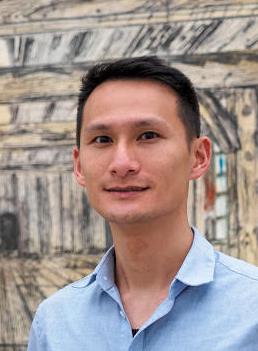 Yen-Cheng Liu