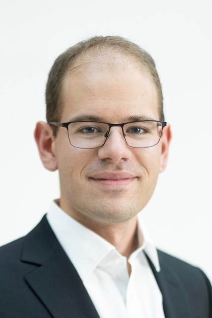 Johannes Christian Karl Waibel