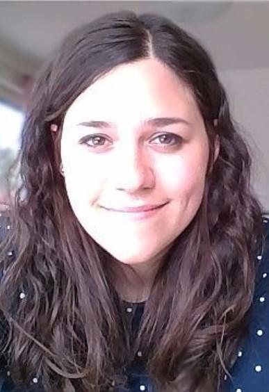 Stefania Bertella