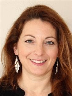 Sonia Marchegiano