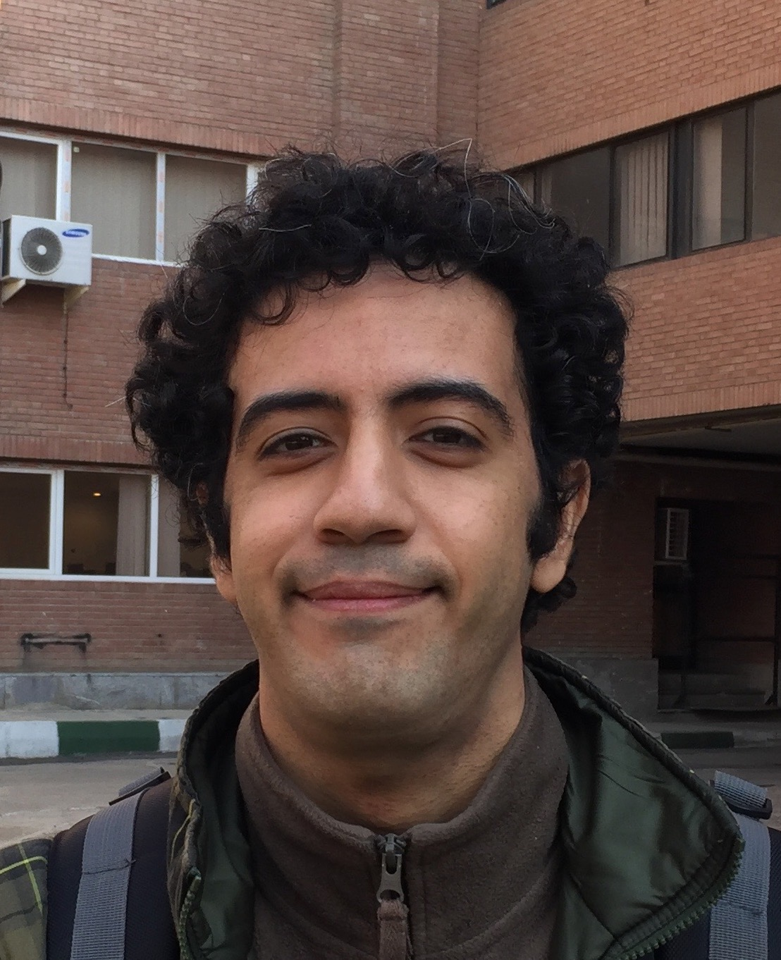 Navid