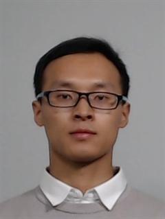 Xingyu Wu