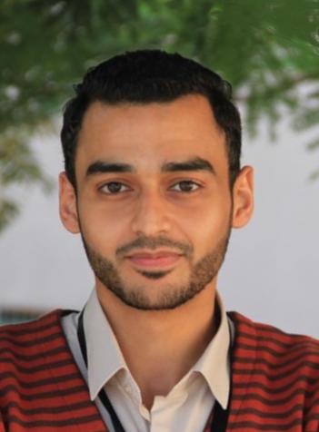 Mahmoud S. M.