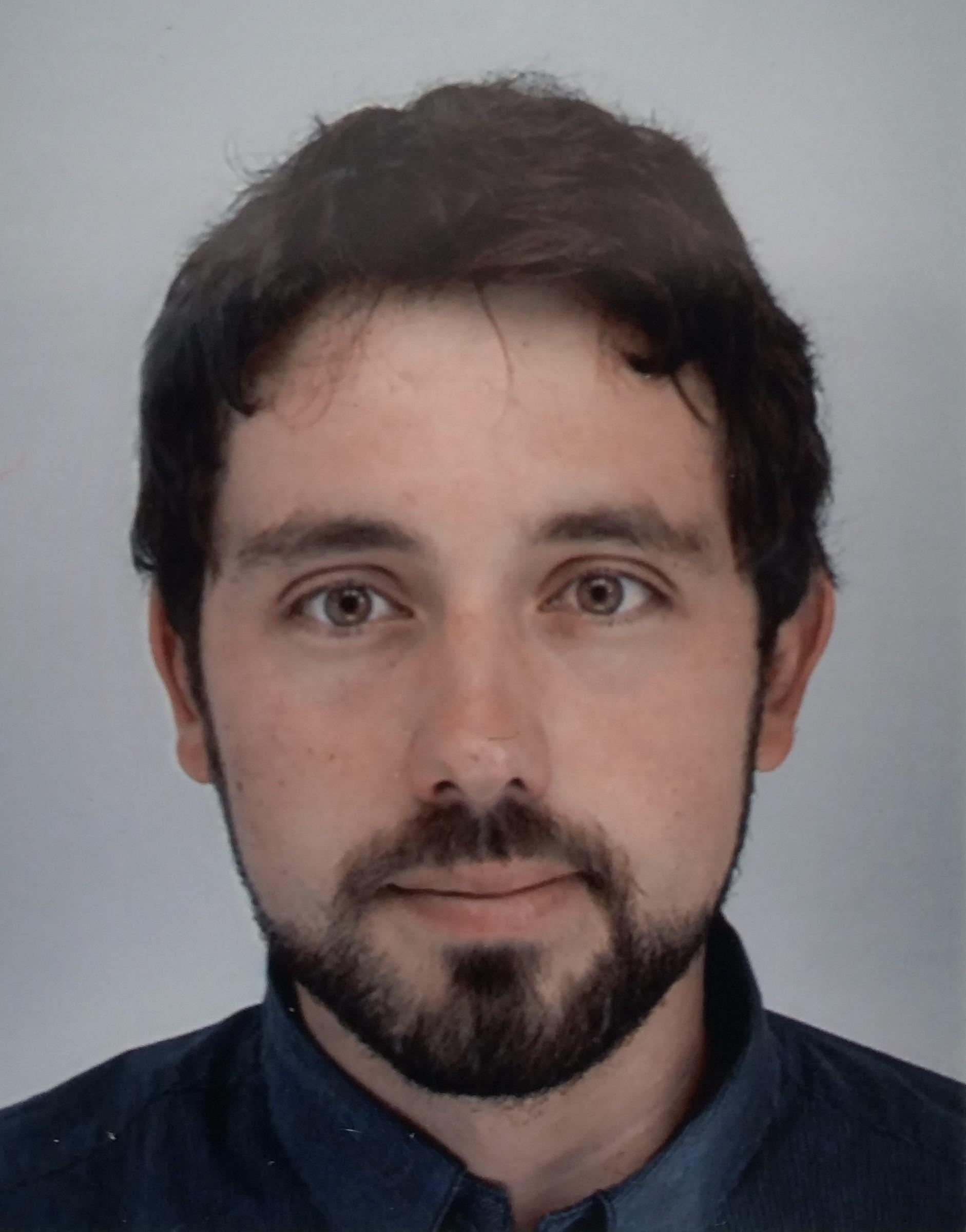 Igor Tomic