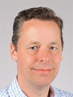 Christoph