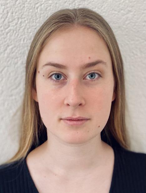 Anna Borbála Hausel