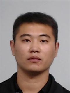 Yameng Hao