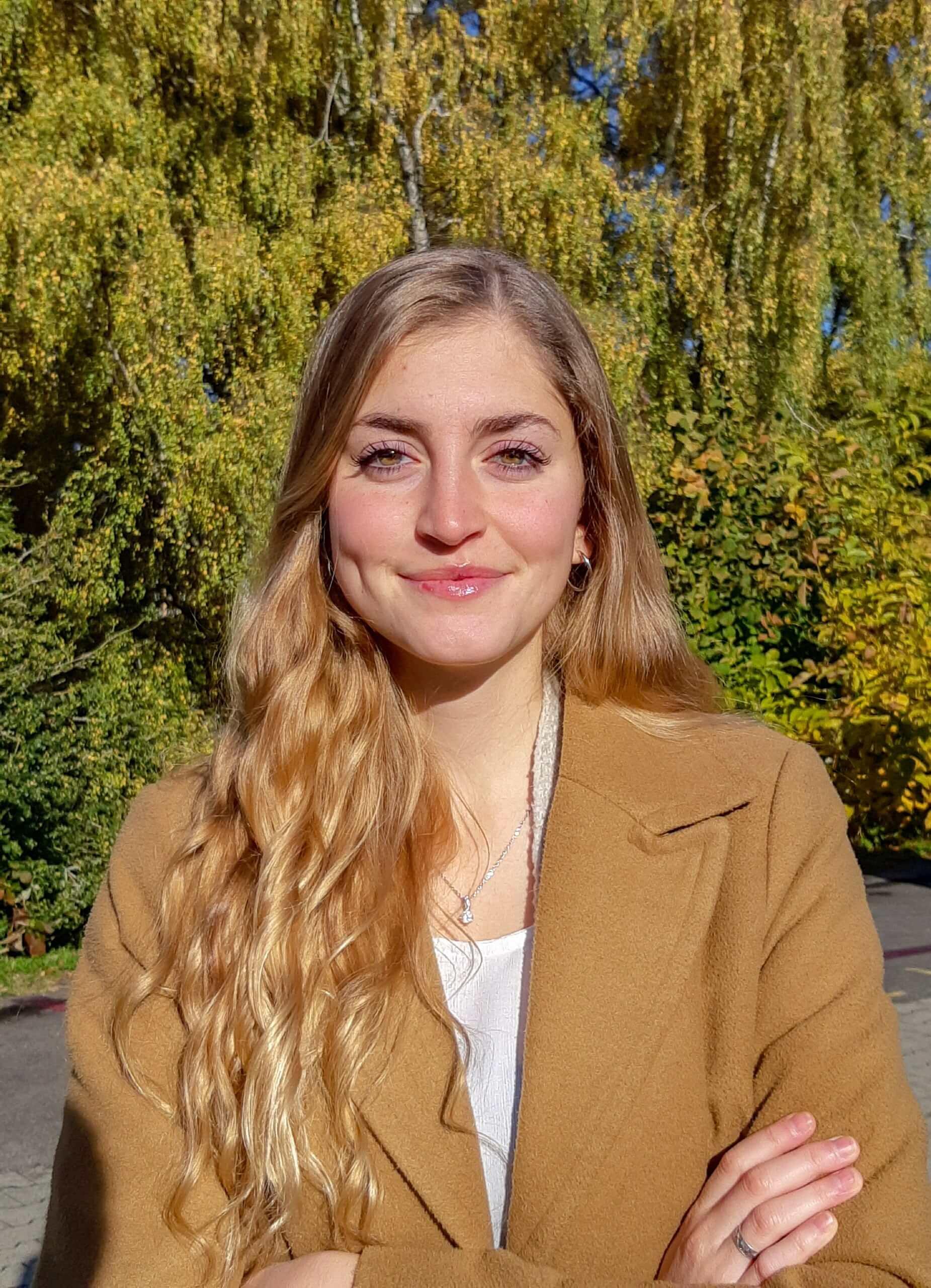 Anna Mascellani