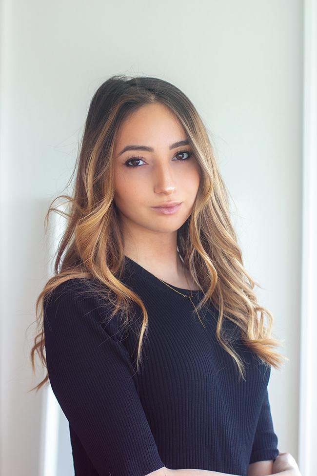 Marina Emilie