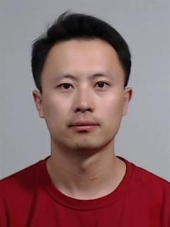 Yujian Diao
