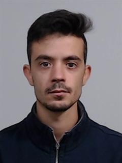 Paolo Usai
