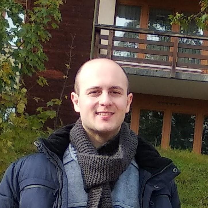 Caio Vitor
