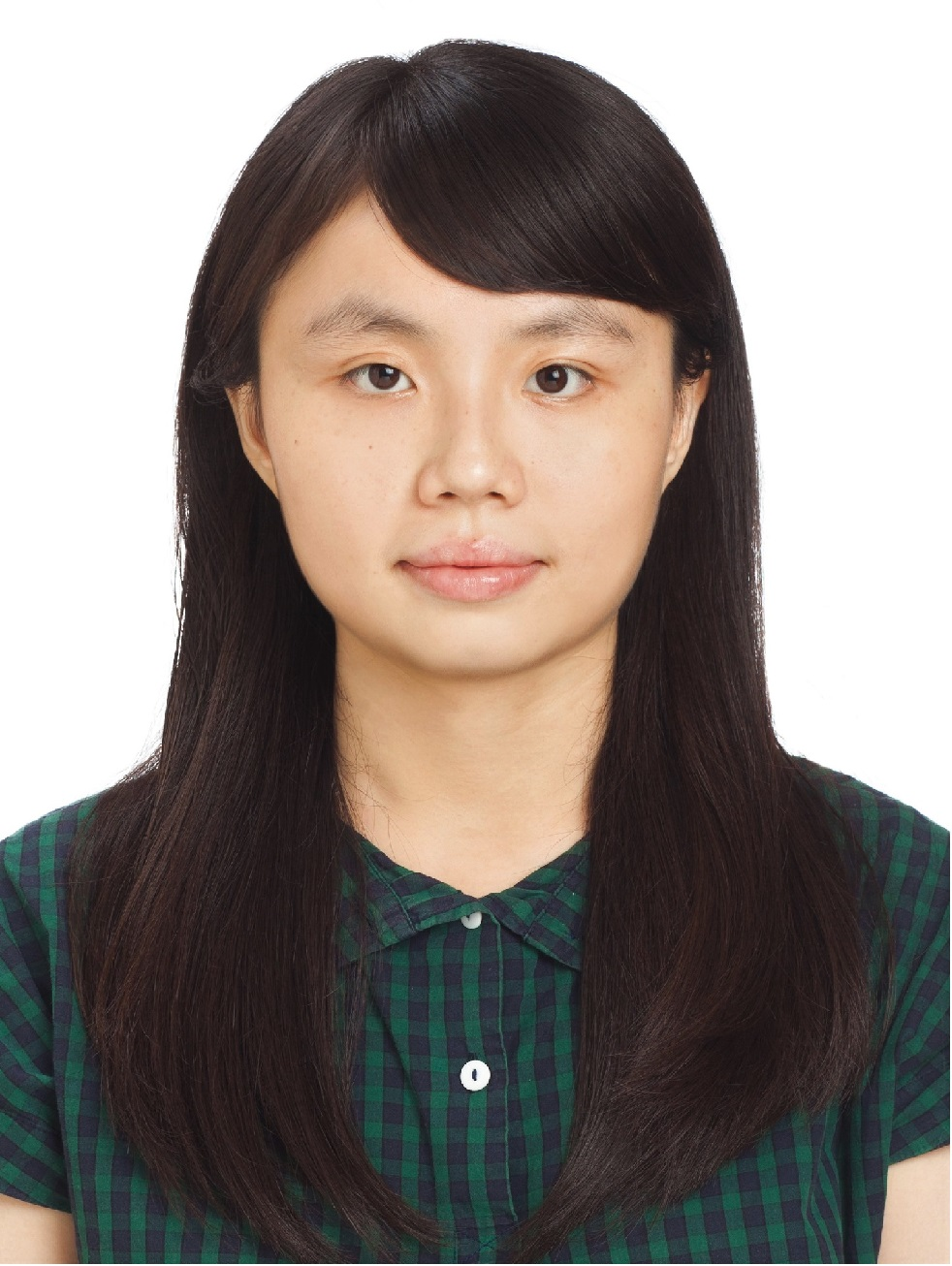 Bei-Xuan