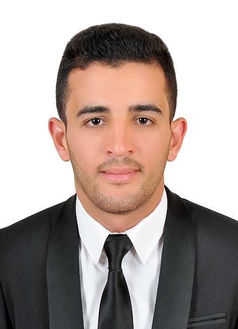 Muaz Salama Abdelmonem