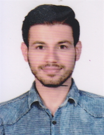 Sadegh Kamaei Bahmaei