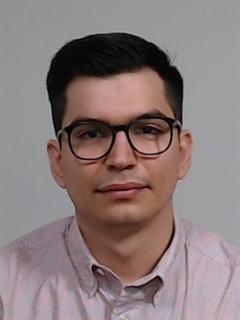 Javier Alonso Carvajal Rojas