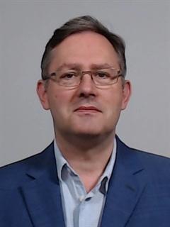 Béla Kapossy
