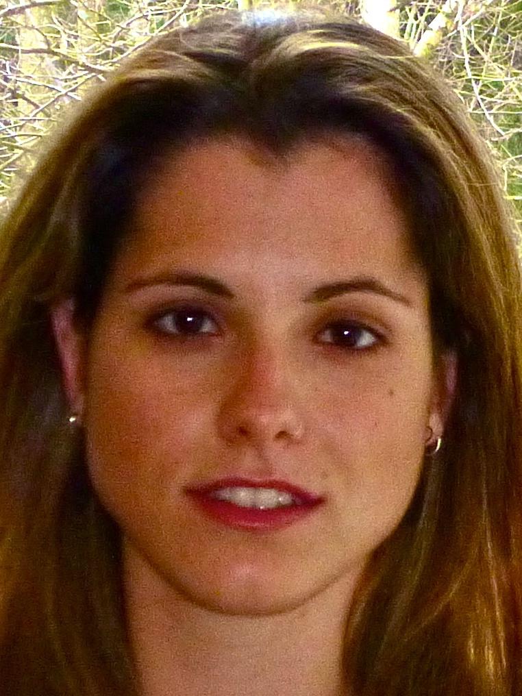 Georgia Sotiropoulou
