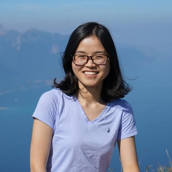 Xia Liu