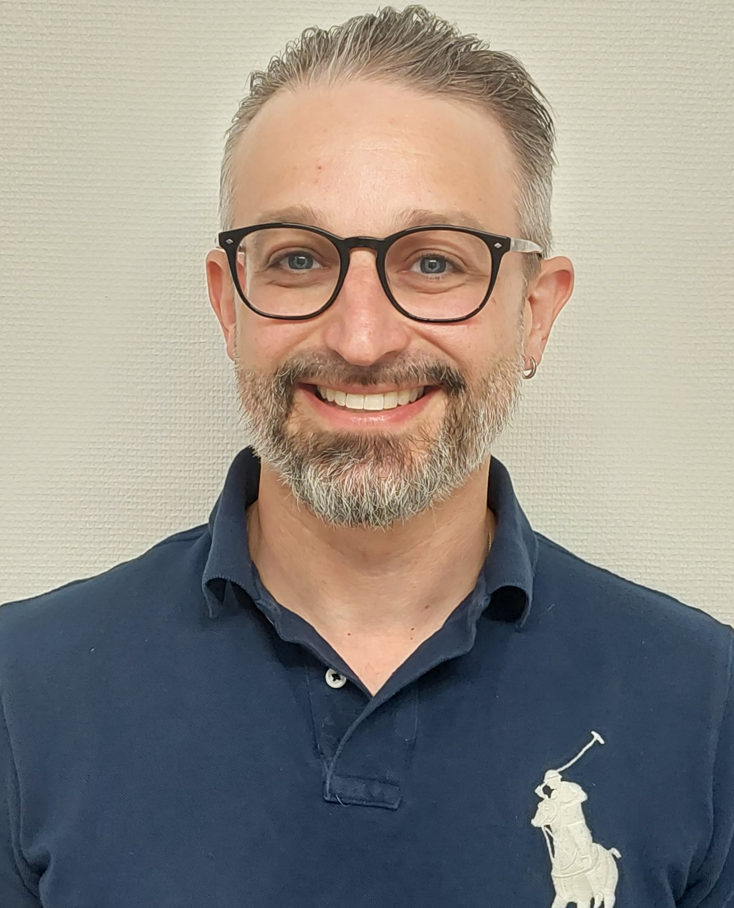 Maurizio Maio