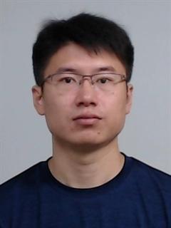 Haizhou Lu
