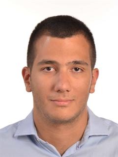 Giulio Grasso