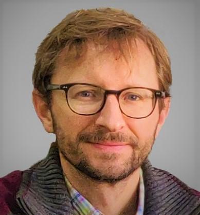 Felix Thomas