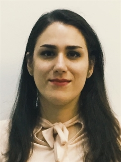 Pooneh Mohaghegh