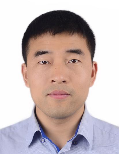 Xiaotao