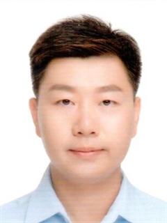 Xiaoxin Gao