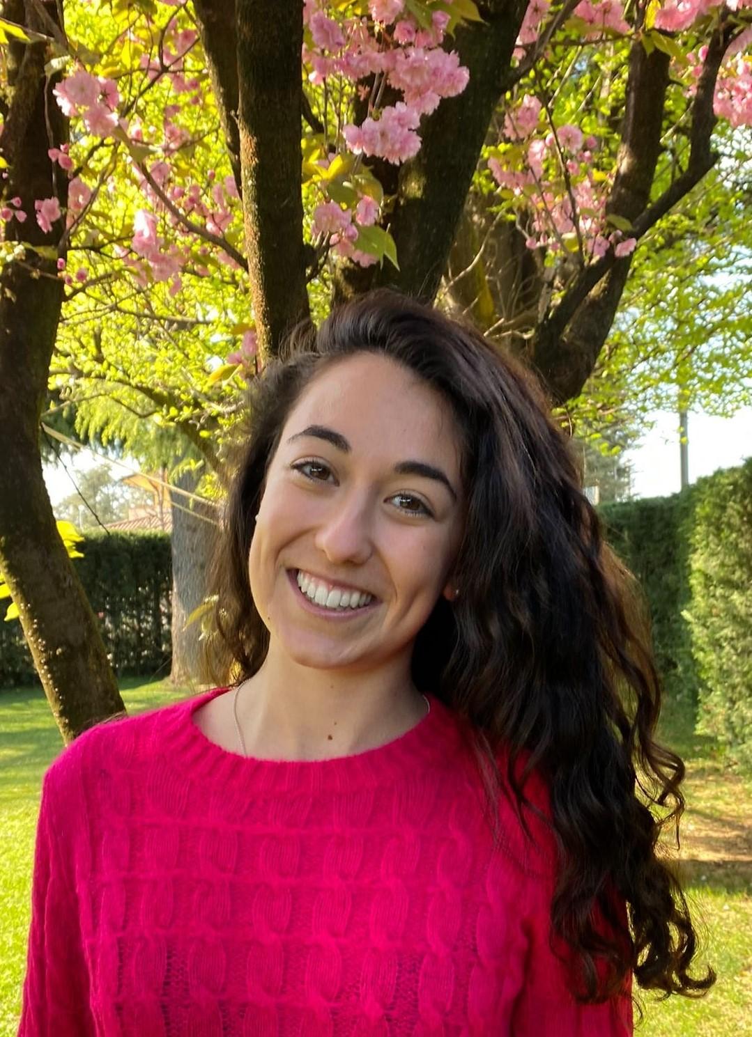 Sofia Libraro