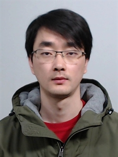 Zhaowen Dong