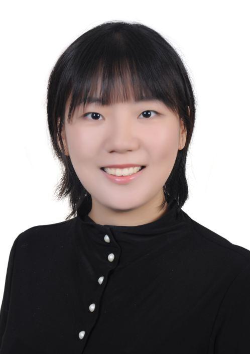 Xiaotong